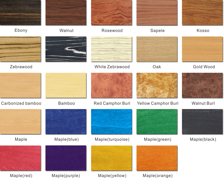wood colors.png